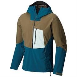 Mountain Hardwear Exposure/2™ GORE-TEX PACLITE® Stretch Pullover