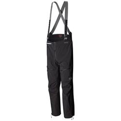 Mountain Hardwear Exposure/2™ GORE-TEX Pro Bibs