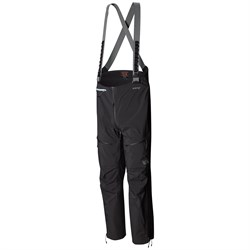 Mountain Hardwear Exposure​/2™ GORE-TEX Pro Tall Bibs