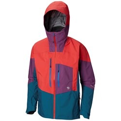 Mountain Hardwear Exposure​/2™ GORE-TEX Pro Jacket