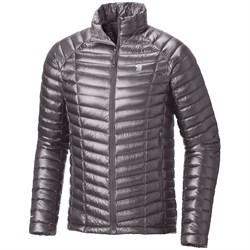 Mountain Hardwear Ghost Whisperer™ Down Jacket