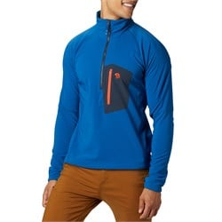 Mountain Hardwear Keele™ Pullover