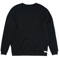 Banks Vision Fleece Sweatshirt