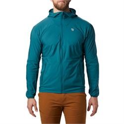 Mountain Hardwear Kor Preshell™ Hoody