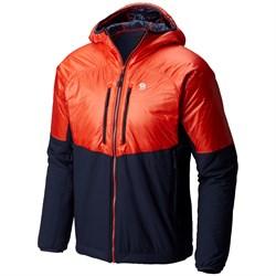 Mountain Hardwear Kor Strata™ Alpine Hoodie