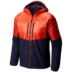 Mountain Hardwear Kor Strata™ Alpine Hoody