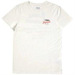 Banks Encore Classic T-Shirt