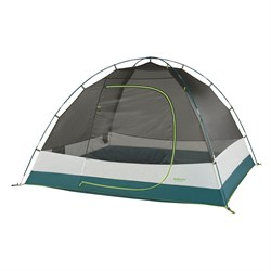 Kelty Outback 4 Tent