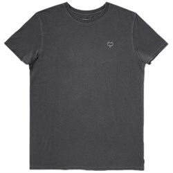 Banks Hearts Faded T-Shirt