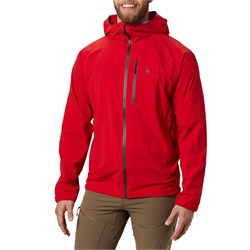Mountain Hardwear Stretch Ozonic™ Jacket