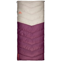 Kelty Galactic 30 Sleeping Bag - Women's