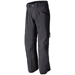 Mountain Hardwear Boundary Line™ Pants