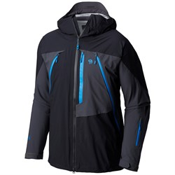 Mountain Hardwear CloudSeeker™ Jacket