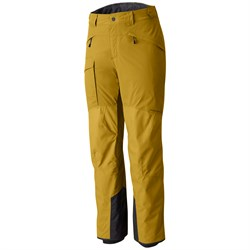 Mountain Hardwear Highball™ Insulated Tall Pants