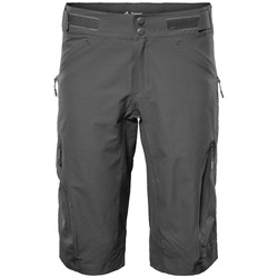 Sweet Protection Hunter Shorts - Women's