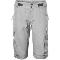 Sweet Protection Hunter Shorts - Women's