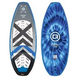 Obrien Forte Wakesurf Board