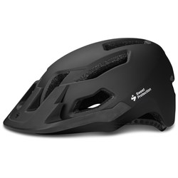 Sweet Protection Dissenter Bike Helmet