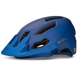 Sweet Protection Dissenter MIPS Bike Helmet