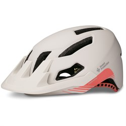 Sweet Protection Dissenter Bike Helmet - Women's