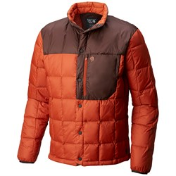 Mountain Hardwear PackDown™ Jacket