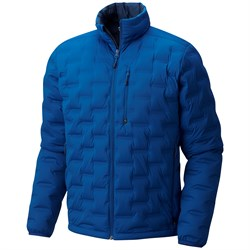 Mountain Hardwear StretchDown™ DS Jacket