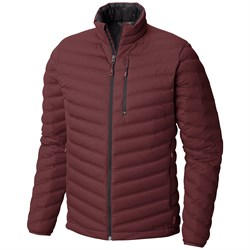 Mountain Hardwear StretchDown™ Jacket