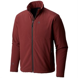 Mountain Hardwear Superconductor™ Jacket