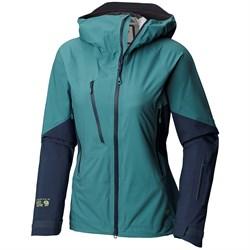 Mountain Hardwear CloudSeeker™ Jacket - Women's