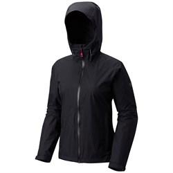 Mountain Hardwear Finder™ Jacket - Women's