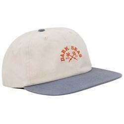 Dark Seas Bolsa Hat