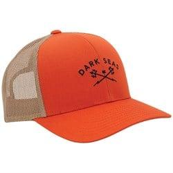 Dark Seas Murre Hat