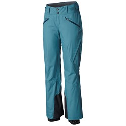 Mountain Hardwear Link™ Insulated Pants - Women's