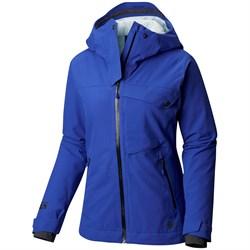 Mountain Hardwear Maybird™ Insulated Jacket - Women's