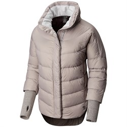Mountain Hardwear PackDown™ Parka - Women's