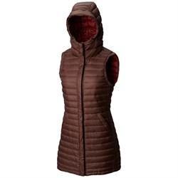 Mountain Hardwear PackDown™ Vest - Women's