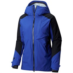 Mountain Hardwear Polara™ Insulated Jacket - Women's