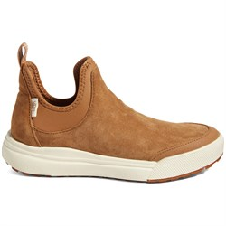 Vans UltraRange 3D Chelsea Mid Shoes - Women's