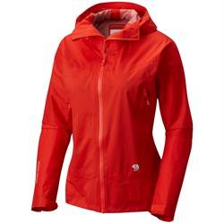 Mountain Hardwear Quasar™ Lite II Jacket - Women's