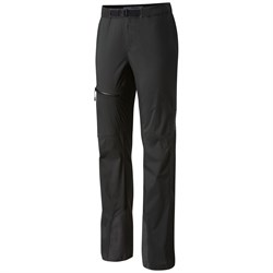 Mountain Hardwear Quasar™ Lite II Pants - Women's