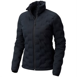Mountain Hardwear StretchDown™ DS Jacket - Women's