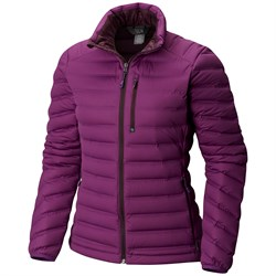Mountain Hardwear StretchDown™ Jacket - Women's
