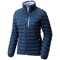 Mountain Hardwear StretchDown™ Jacket - Women's
