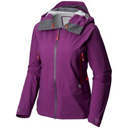 Mountain Hardwear Superforma™ Jacket - Women's