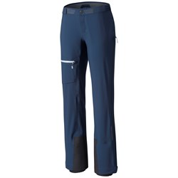 Mountain Hardwear Superforma™ Pants - Women's
