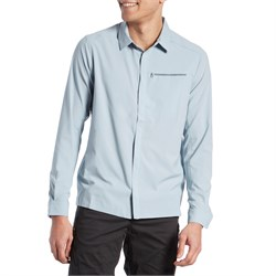 Arc'teryx Skiline Long-Sleeve Shirt
