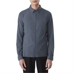 Arc'teryx Skiline Long-Sleeve Shirt