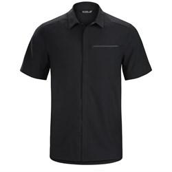 Arc'teryx Skyline Short-Sleeve Shirt