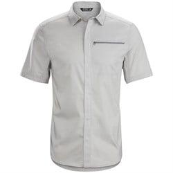 Arc'teryx Kaslo Short-Sleeve Shirt