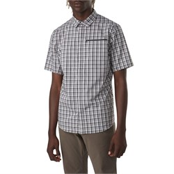 Arc'teryx Kaslo Short-Sleeve Shirt